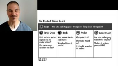 How Product Strategy Builds a Product that Users Want Roman Pichler SpringProd